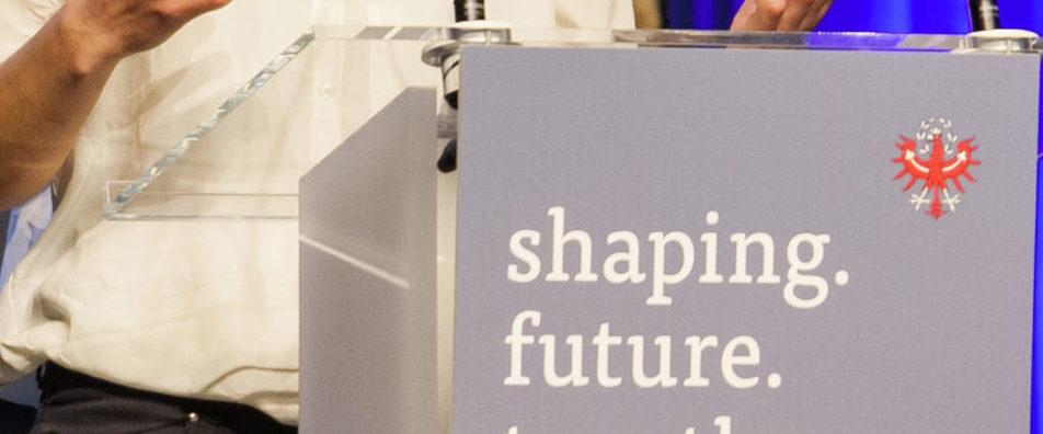 Youth shaping eusalp