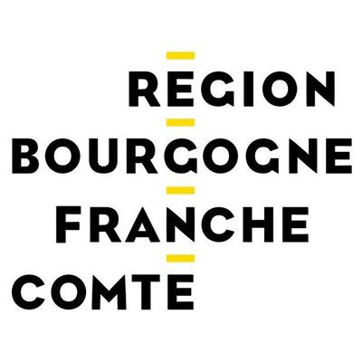 Region bourgogne franche conté
