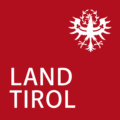 Landeslogo_Rot_4c